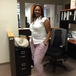 Sexy Seersucker with New Look 6216